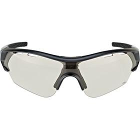 BBB Summit PH BSG-50PH Sportbrille matt schwarz